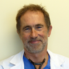 Mark F Craddock, MD's picture
